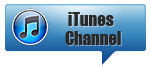itune-channel