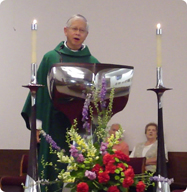 frl_green_LA_ClaremountParish_20101013.jpg